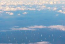 Photo of Wind Power and Fossil Fuels