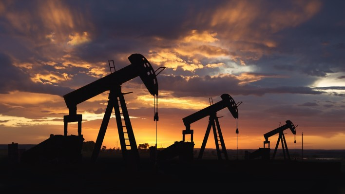 Texas-Oil-Field-Wiki-commons