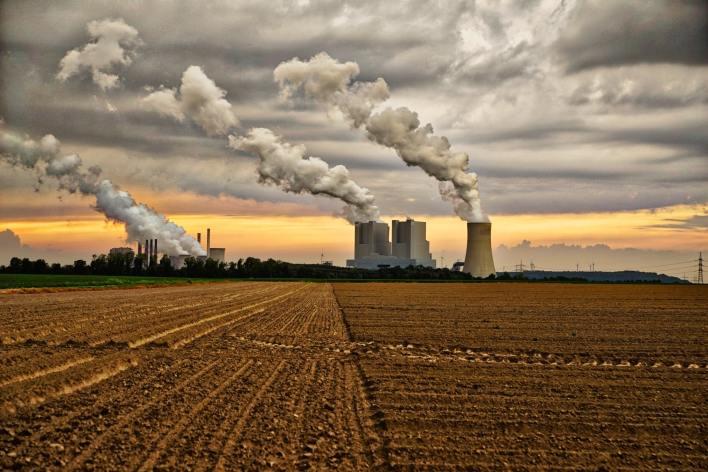 arable-brown-coal-chimney-clouds-531999.jpg