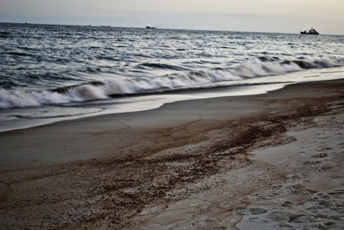 beach-4644063_960_720