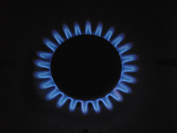 natural-gas-1237659_1920.jpg