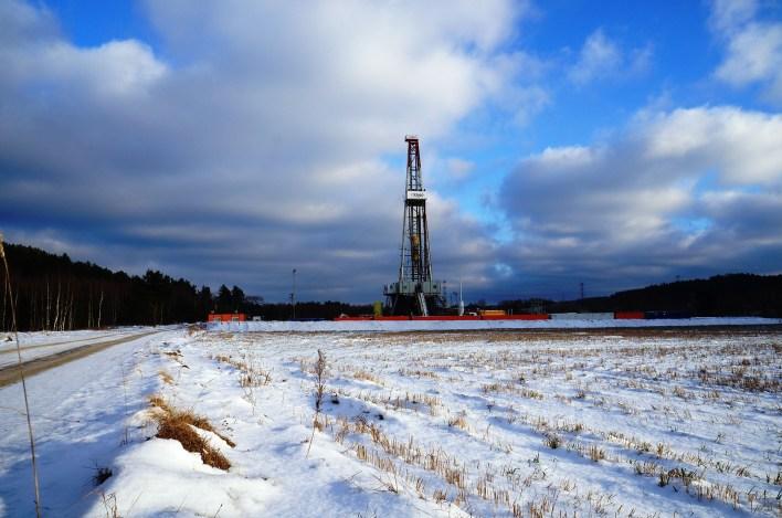 natural-gas-863276_1920