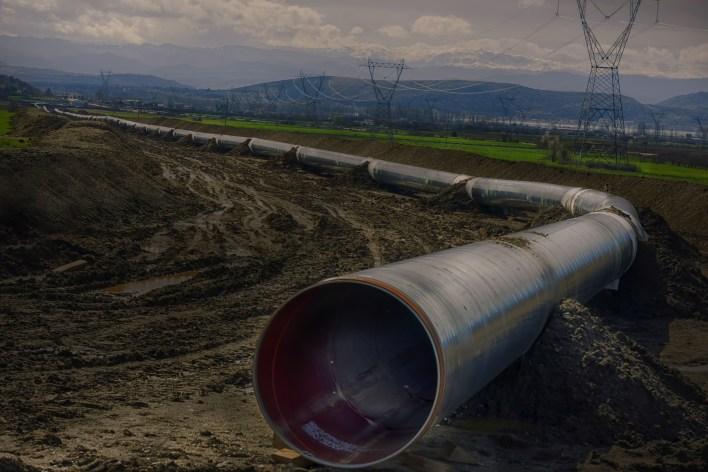 pipe-4506134_1920.jpg