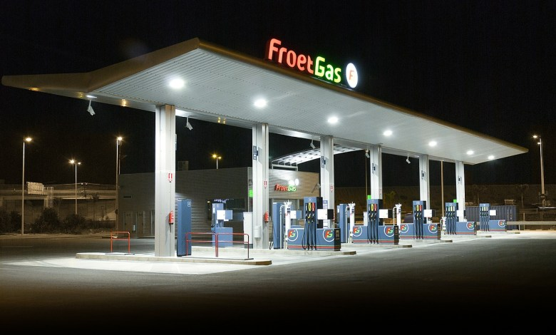 Photo of Is It Safe to Live Near a Gas Station? Scientists Point to Numerous Health Hazards