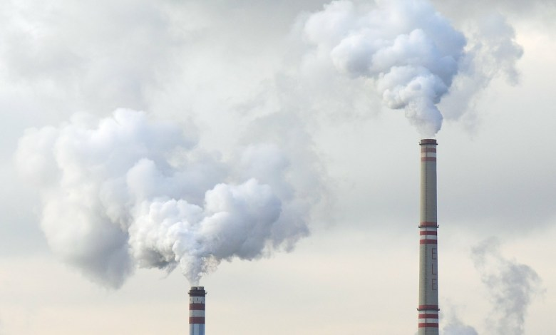 Photo of The Fossil Fuel Industry Receives $5.2 Trillion in Government Subsidies