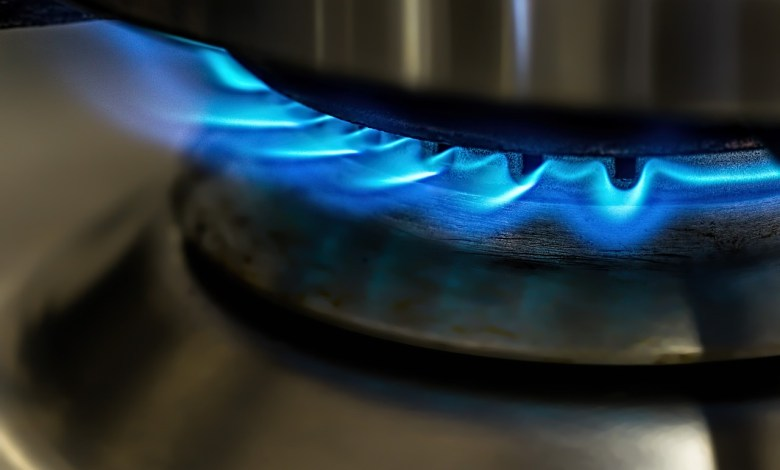 Photo of Do Gas Stoves Create Harmful Levels of Indoor Air Pollution?