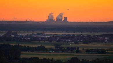 Photo of The Coronavirus Is Killing Coal