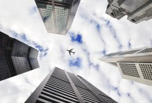 Photo of Startup Companies Are Aiming to Eliminate Fossil Fuels from the Airline Industry