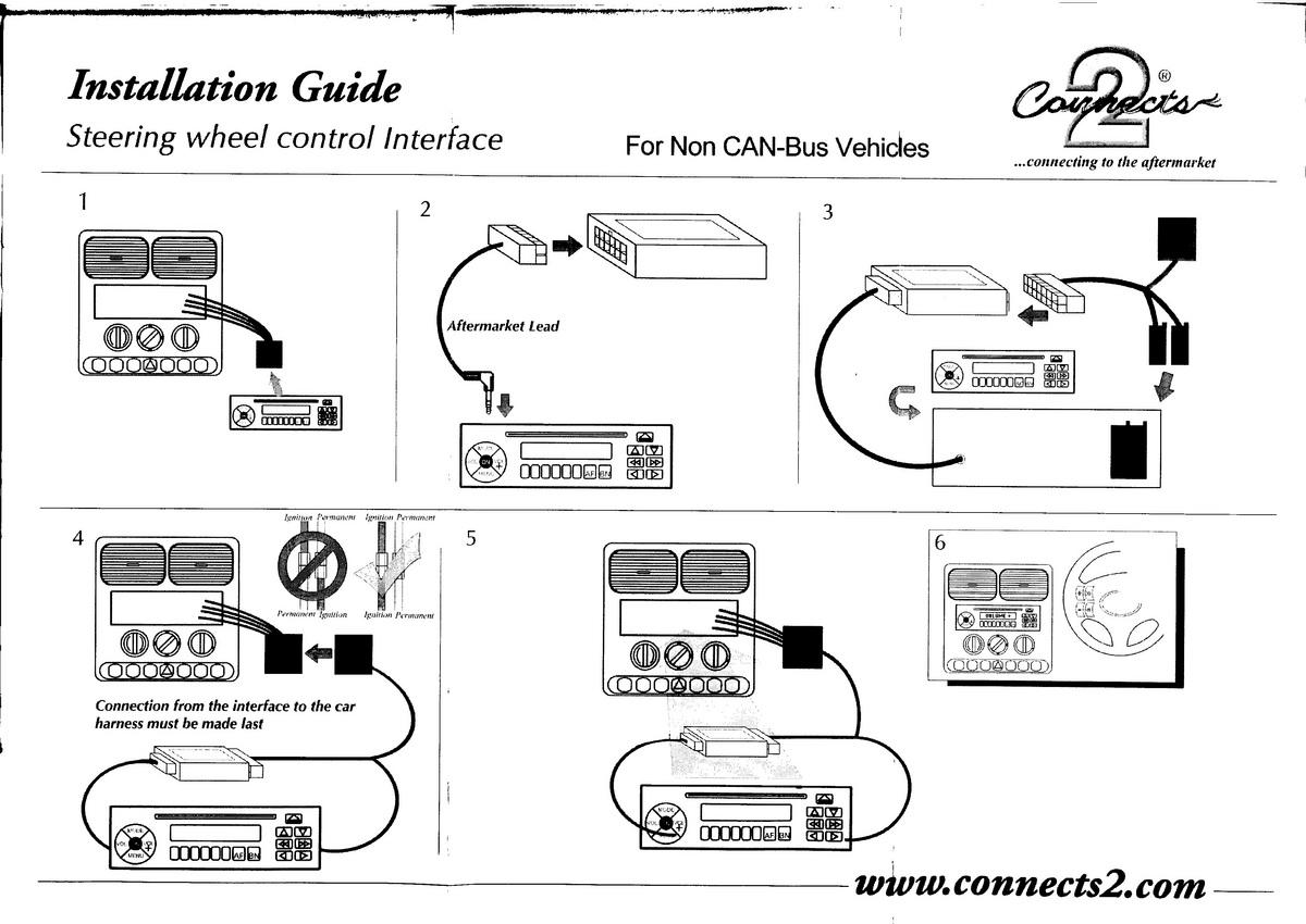 Delco Radio Wiring Color Codes
