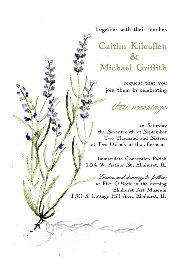 invitationfront
