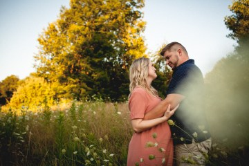 Fossil Photography- Stephanie and Chris-8