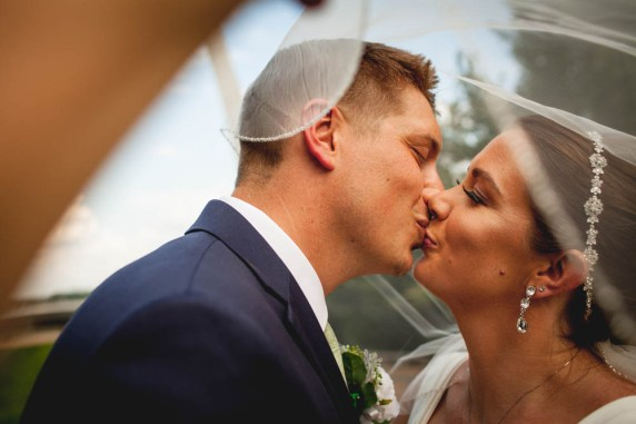 Fossil Photography-Annie and Carter-21