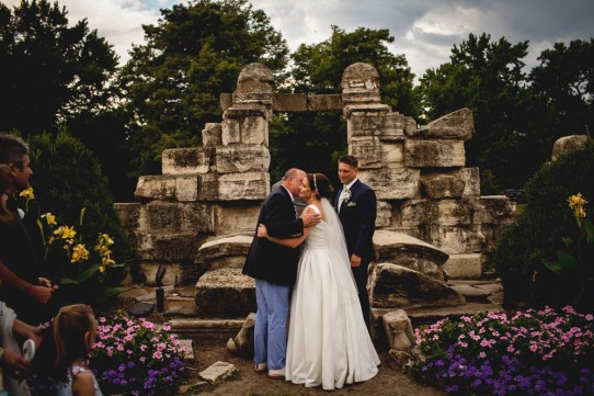 Fossil Photography-Annie and Carter-45