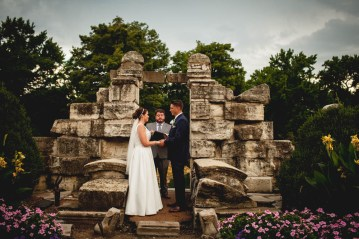Fossil Photography-Annie and Carter-53