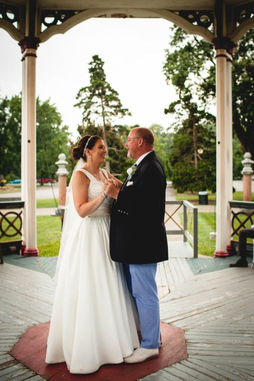 Fossil Photography-Annie and Carter-60