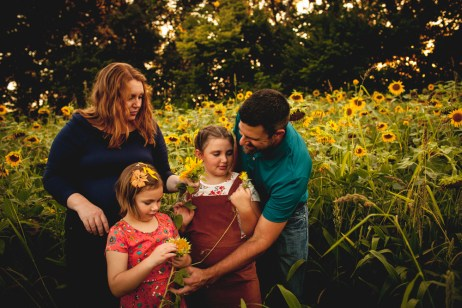 Fossil Photography- Williams family-15