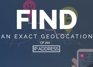 Find-an-exact-geolocation-of-an-ip-address