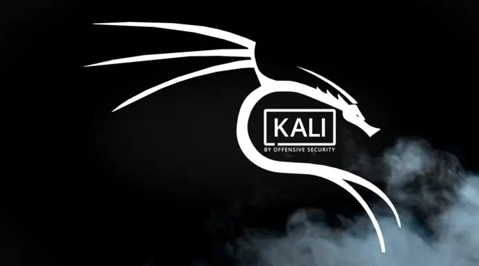 things to do after installing kali linux 2018