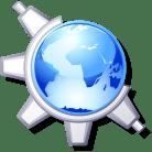 konqueror logo Web Browsers