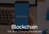 Blockchain-The-Tech-Changing-the-Internet