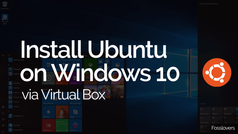 How-to-Install-Ubuntu-on-Windows-10-via-Virtual-Box