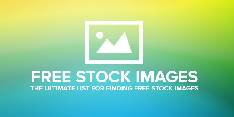 10 Amazing Sites With Breathtaking Free Stock Photos