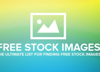free stock images