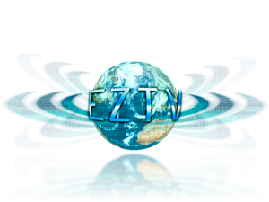 EZTV logo