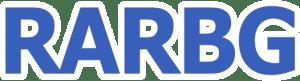 RARBG Logo