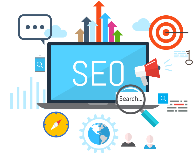 SEO and Blogging Frequently Asked Questions
