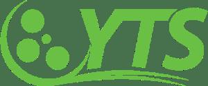 Popular Torrent Sites YTS logo