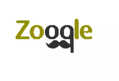 Zoogle logo