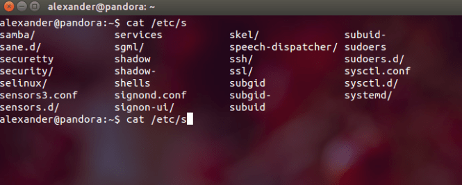shell_vs_cmd3