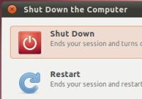 reboot_shutdown_buttons