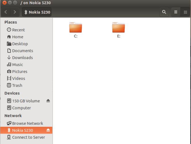 ubuntu-nokia11