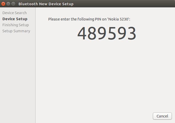 ubuntu-nokia2
