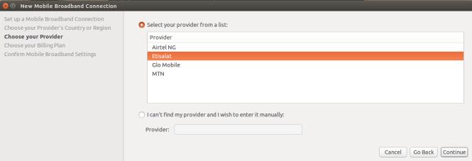 ubuntu-nokia7