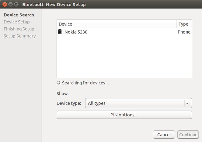 ubuntu-nokia1