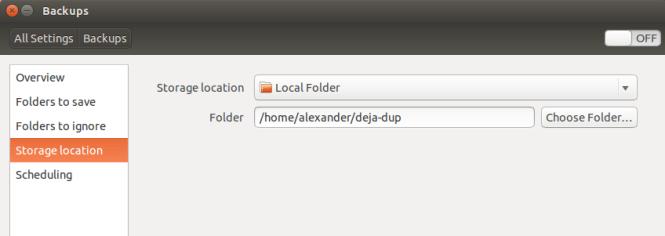 ubuntu backup3