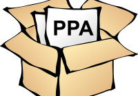 ppa_packaging