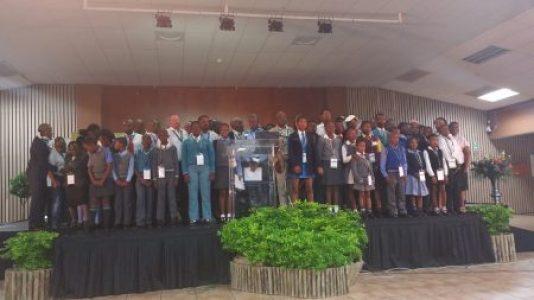 Limpopo-School-Project-fossnaija