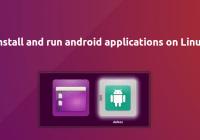 anbox_in_ubuntu_linux