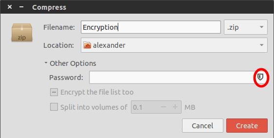 encryption_fossnaija_1