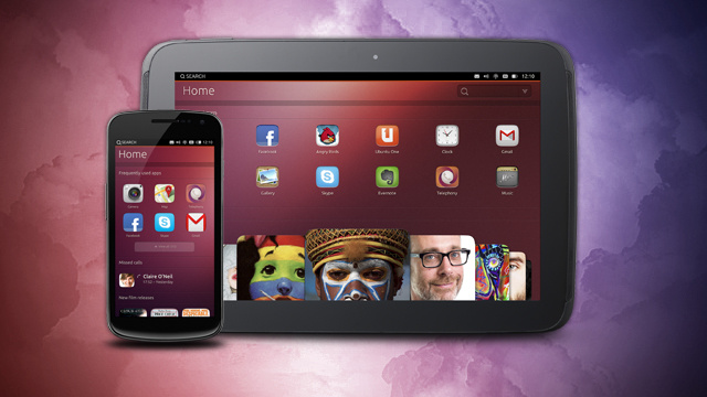 ubuntu-phone-tablet-fossnaija