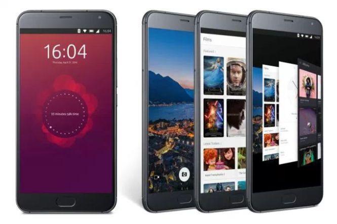 ubuntu_phones_in_different_colours_fossnaija