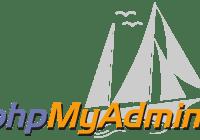 phpmyadmin_fossnaija