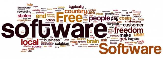 free_software_banner_fossnaija