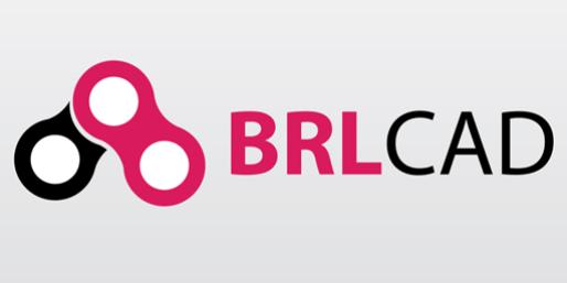 BRL-CAD banner