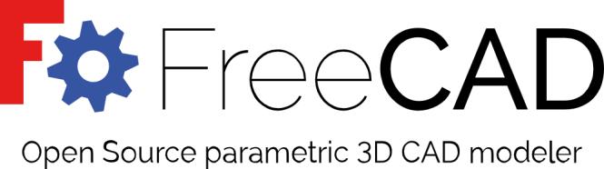 freeCAD banner