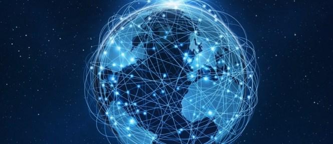 internet_world_banner_fossnaija